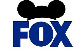 Resultado de imagen para disney fox
