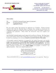 Sample Resume For Nursing Assistant Position Examples Of Nursing