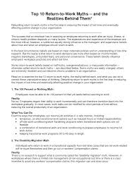 Return To Workforce Resume Example Resume Templates For Stay At