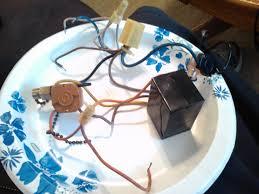 leviton wiring diagram wiring diagram schematics hampton bay fan switch wire diagram 4 nilza net