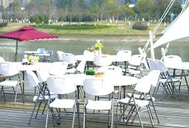 used round folding tables for used round tables for used plastic tables for used round folding tables