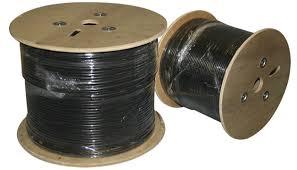 low voltage wire for landscape lights Led Low Voltlage Landscape Fixtures Wiring Diagram low voltage electrical wire