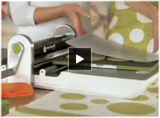 Accuquilt Patterns - Get Started & Quilting All Over Again. GO! Fabric Cutter Adamdwight.com