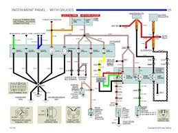 67 camaro wiring diagram wiring diagram 2018 68 camaro wiring harness diagram 67 camaro wiring diagram manual free download wiring diagrams 1969 camaro horn diagram 67 camaro ignition wiring diagram