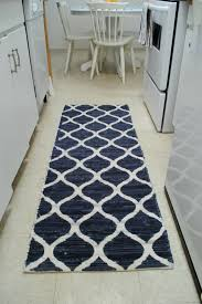 kitchen rug runners washable home design ideas pertaining to kitchen runner rugs washable