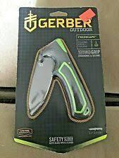 <b>Gerber</b> коллекционных <b>складные ножи</b> - огромный выбор по ...