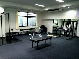 home gym mirrors gym mirrors oval mirror frame home gym wall large mirrors for home home gym mirrors