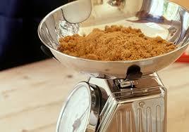 11 Baking Ingredients For Your Storecupboard Bbc Good Food