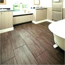 vinyl flooring best lovely bathroom new ideas design elegant review carpet brands of costco golden select laminate recl
