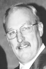 Bradley Zimmerman Obituary (1953 - 2019) - Erie Times-News