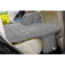 Truck Bedz Subaru Forester Air Mattresses Air Mattress
