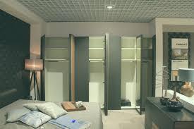 Schlafzimmer Angebote Huelsta Hülsta Schlafzimmer Programm Lunis