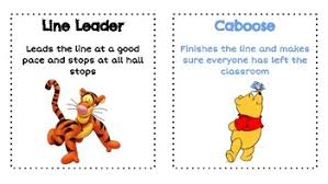 Winnie The Pooh Reward Chart Winnie The Pooh Classroom Worksheets Teaching Resources Tpt