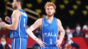 Olimpiadi Tokyo 2020, Basket - L'Italia si qualifica ai quarti se... Tutte  le possibili combinazioni per andare avanti - Eurosport