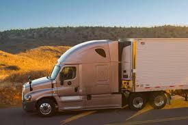 otr driver henderson trucking jobs for otr long haul truck drivers