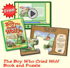 glossary for children text feature. This Beautifully Illustrated Book \u2013 With Professional Narration, Realistic  Page Turning, Text Highlighting, And A Child-friendly Glossary, As Well Other Glossary For Children Feature