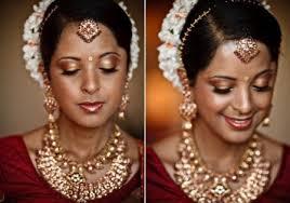 makeup tips for indian dark skin mugeek vidalondon