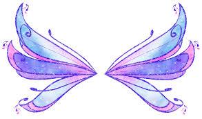 Winx club bloomix battle : Pin On Winx Club Wings