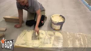 Ob ein schwarzer kleber tatsächlich asbestbelastet ist, muss in einem labor geprüft werden. 1 Diese Parkettkleber Verwenden Fehler Vermeiden