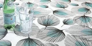 70 round vinyl tablecloth inch round vinyl tablecloth designs 52 x 70 vinyl tablecloth