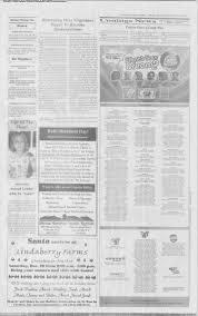 The Glenville Democrat December 18, 2008: Page 9