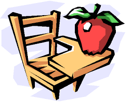 student desk clipart. Delighful Clipart Desk School Cliparts 2557836 License Personal Use Inside Student Clipart D