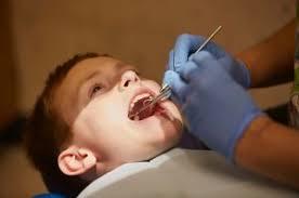 Болезни слизистой оболочки полости рта у детей Стоматология и  Болезни слизистой оболочки полости рта у детей