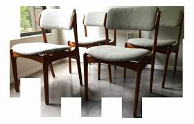 recovering dining room chairs new 48 luxury restaurant chairs and tables style best table design ideas