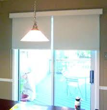 s back door window blinds with inside fix back door window blinds s