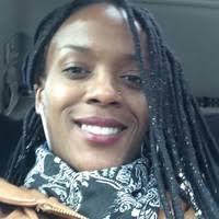 Andrea Shanks - Atlanta, Georgia | Professional Profile | LinkedIn