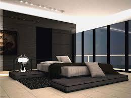49 Fabelhafte Kleine Schlafzimmer Einrichten Konzept Von Kleines