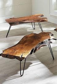 wooden furniture ideas. Coffee-Tables-Saraf-Wooden-Furniture-Online Wooden Furniture Ideas E