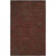 safavieh soho rugs soh812d