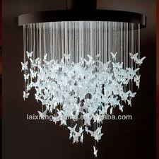 great how to make a crystal chandelier latest d i y easy diy any word or design avaliable