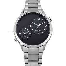 """men s french connection watch fc1284usm watch shop comâ""""¢ mens french connection watch fc1284usm"""