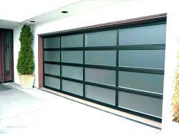 wayne dalton garage doors garage door s garage doors s garage door cost large size of