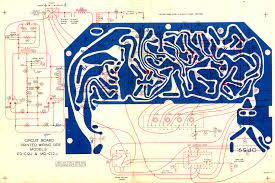 schematic centre Blue Electronic Circuit Boards at Car Stereo Circuit Board