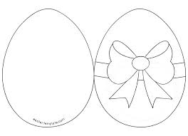 Easter Templates View In Gallery Greeting Cards With Templates 2 Free Easter Card To