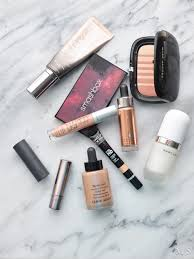 top 10 makeup s for 2016