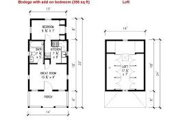 Small Picture 9 best tiny homes images on Pinterest House floor plans Tiny