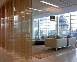 office interior inspiration. Contemporary Office Bafco Bafcointeriors Visit Wwwbafcocom For More Interior Inspirations To Office Interior Inspiration D