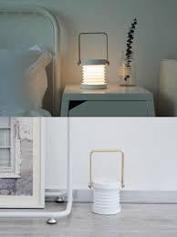 Ikea Lampen Riet