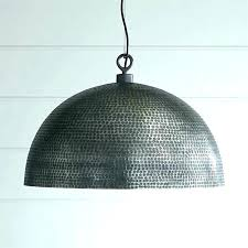 crate and barrel chandelier crate and barrel chandelier crate barrel lighting chandeliers crate and barrel chandelier