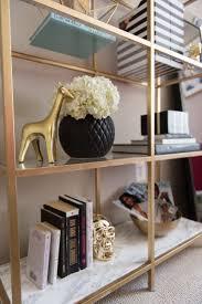 Ikea Lack Shelf Hack 25 Best Ikea Bookshelf Hack Ideas On Pinterest Billy Bookcases
