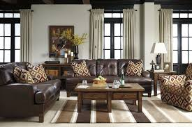 Leather Accent Chairs For Living Room Swivel Accent Chairs For Living Room Brief History Of The Swivel