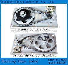 roll up garage door openerRoll Up Garage Door Opener  Automatic Car Door Closer  Prices