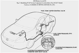 1992 honda accord engine diagram lovely 96 nissan maxima starter 1992 honda accord engine diagram lovely engine diagram 1991 honda accord ex of 1992 honda accord