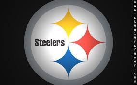 Steelers Applique Design Free Pittsburgh Steelers Logo Download Free Clip Art Free
