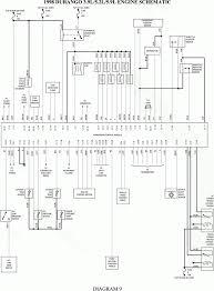 2000 dodge dakota ac wiring diagram wiring library 2000 dodge dakota ac wiring diagram