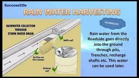 rainwater harvesting essay in english longman essay rain water harvesting essay